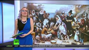 orgin of thanksgiving 138 the real history of thanksgiving u0026 black lives under fire