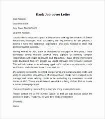 application letter banking and finance 25 best of cover letter investment banking document template