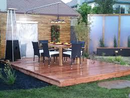 backyard deck ideas fantastic 99dd 1439