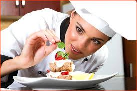 cours de cuisine nantes pas cher cours de cuisine nantes cours de cuisine a latelier des chefs a