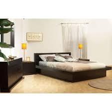 Platform Beds Sears - 63 best bed images on pinterest platform beds master bedroom