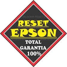 reset epson l365 mercadolibre reset epson l220 l365 l375 l380 l395 l455 l575 l565 l1300 r 9 en