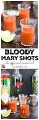 best 25 alcohol shot recipes ideas on pinterest shot recipes