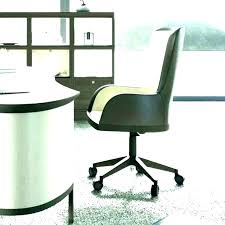 Pretty Desk Chairs White Office Desk Chair Girly Desk Chair Pretty