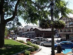 leavenworth washington washington state tours