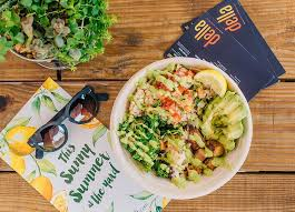 miami s best restaurant delivery services ranked miami new times