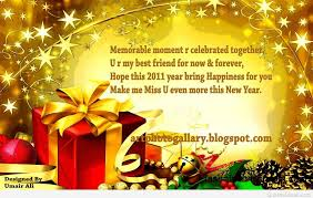 best new years cards greetings happy new year