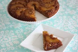 pineapple coconut banana upside down cake