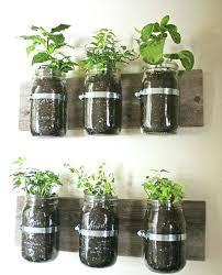 window planters indoor indoor window planter indoor window planter window indoor window box