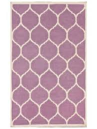 Betsy Handmade Flatweave By NuLOOM At Gilt Home Decor Print - Gilt home decor