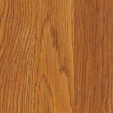 laminate flooring costco living room oak floors