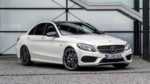 mercedes images gallery 2016 mercedes c450 amg 4matic review gallery top speed