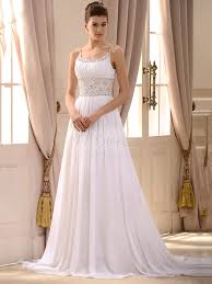 wedding dresses in awesome wedding dress on sale intended for house