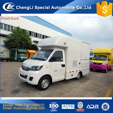list manufacturers of mobile food trucks exporter buy mobile food