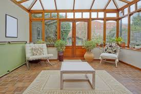 edwardian conservatories edwardian conservatory prices
