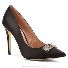 buy enzo buy enzo angiolini authentic brand shoes store