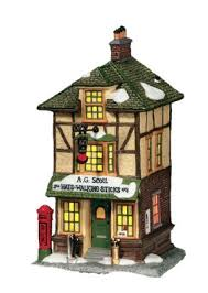 department 56 dickens department 56 dickens ag hats and