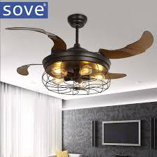 menards fans on sale home decor interior ceiling fans menards ceiling fan with edison