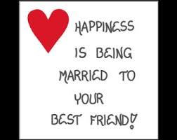 best friend wedding quotes sweet quotes for for him tagalog for for
