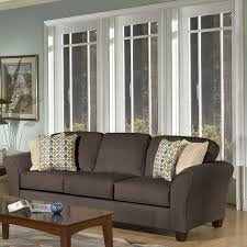 Upholstery Define Three Posts Serta Upholstery Franklin Sofa U0026 Reviews Wayfair