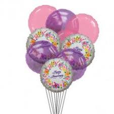balloons same day delivery same day balloons delivery send balloon bouquets today