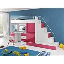 hochbett mit schreibtisch und sofa suchergebnis auf de für hochbett mit schreibtisch und schrank