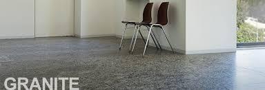 lovable granite flooring granite floor decor