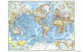 World Map High Resolution by Wallpapers World Map Lenovo High Resolution Thinkpad By Montevina