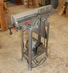 Italian Woodworking Machinery Manufacturers by 222 Best Vintage Machines Tools Images On Pinterest Vintage