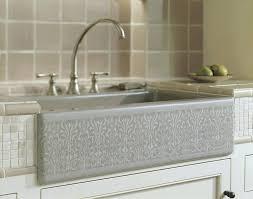 Kohler Kitchen Sinks Stainless Steel by Kohler Langlade Sink Lifestyle Lifestyle About Kohler With Kohler