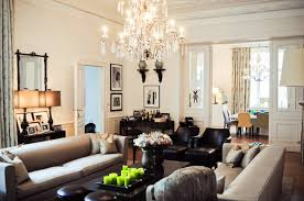 classic living room ideas 35 stunning ideas for modern classic living room interior design