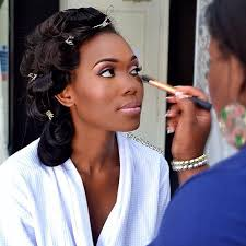 wedding makeup classes white wedding makeup yalliz beauty loveweddingsng jpg
