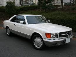 mercedes 500 for sale 500 cars something jp sale is eassier search