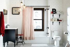 design accessories black and white bathrooms design ideas decor and accessories