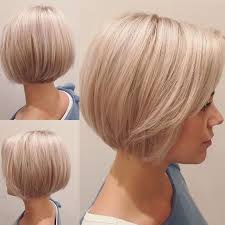 haircut bob flickr all sizes 25786 flickr photo sharing awesome hair