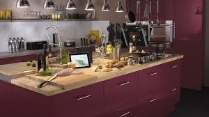 jeux de grand prix de cuisine déco grand prix de cuisine jeux 78 clermont ferrand 30560511 bar
