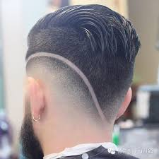 low hight hair what is low fade haircut 20 best low fade hairstyles and tutorials