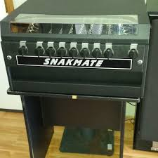 table top vending machine find more snack mate table top vending machine set up to take
