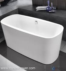 Acrylic Freestanding Bathtub China Acrylic Freestanding Tub Manufacturers Suppliers Wholesale