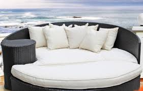 daybed daybed lounger elegant daybed sun loungers u201a likable