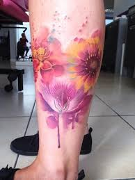 55 best tattoo artist lianne moule images on pinterest tattoo