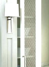 decorative wire mesh for cabinets wire mesh for cabinets wire mesh for cabinetry livepost co