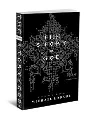 design photo book cover the story of god faceout books