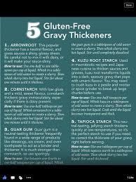 19 best gluten free gravy recipes images on gluten