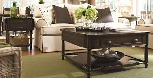 Coffee Table Accents | endearing accent coffee table accent furniture rocky mount roanoke