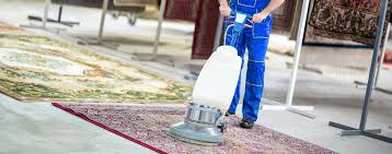 Who Cleans Area Rugs Area Rug Cleaning Chicago Carpet Care