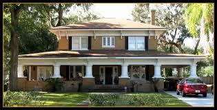 57 Elegant Front Porch House Plans House Floor Plans House