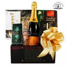 Wine Gift Basket Ideas Gifts U0026 Baskets Delivery Service In Israel Send Gifts In Israel