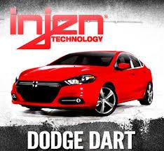 parts for dodge dart 2013 injen 2013 dodge dart 2 0l cold air intake w mr tech wholesale