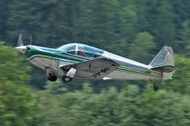 piper pa 46 jetprop dlx aircraft picture aviation pinterest